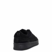 Pantofi sport Trussardi 77A00014 Negru