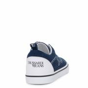 Pantofi sport Trussardi 77A00133 Albastru