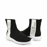 Pantofi sport Trussardi 77A00155 Negru