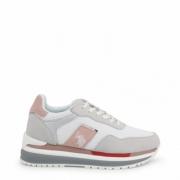 Pantofi sport U.s. Polo Assn. CHER4195S0_MS1 Alb