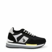 Pantofi sport U.s. Polo Assn. CHER4195S0_MS1 Negru