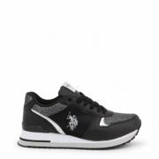 Pantofi sport U.s. Polo Assn. FEY4228S8_Y1 Negru