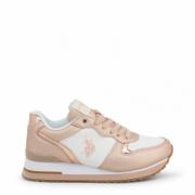 Pantofi sport U.s. Polo Assn. FEY4228S8_YT4 Roz