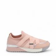 Pantofi sport U.s. Polo Assn. FRIDA4178S0_TY1 Roz