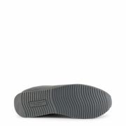 Pantofi sport U.s. Polo Assn. LEWIS4143S1_HM1 Gri