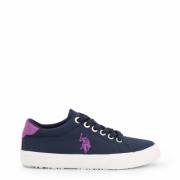 Pantofi sport U.s. Polo Assn. MAREW4262S0_CY1 Albastru