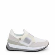 Pantofi sport U.s. Polo Assn. YLA4090W9_TS2 Alb