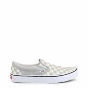 Pantofi sport Vans CLASSIC-SLIP-ON Alb
