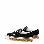 Pantofi sport Vans ERA-95 Negru