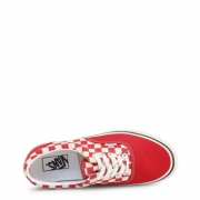 Pantofi sport Vans ERA-95 Rosu