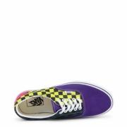 Pantofi sport Vans ERA_VN0A4U39 Galben