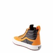 Pantofi sport Vans SK8-HI-MTE Maro