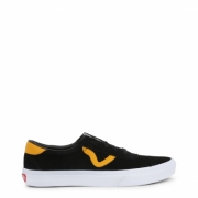 Pantofi sport Vans SPORT Negru