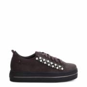 Pantofi sport Xti 48472 Maro