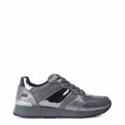 Pantofi sport Xti 48625 Gri