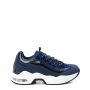 Pantofi sport Xti 49272 Albastru