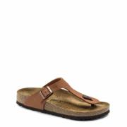 Papuci Birkenstock Gizeh_1019082 Maro