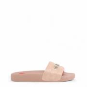 Papuci Love Moschino JA28022G1AID Roz