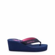 Papuci U.s. Polo Assn. CHANY4093S0_Y2 Albastru