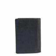 Portofele Carrera Jeans BERLINO_CB4875 Albastru