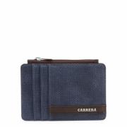 Portofele Carrera Jeans DERBY_CB4456B Albastru