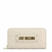 Portofele Love Moschino JC5600PP1ALA Maro