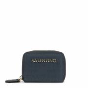 Portofele Valentino By Mario Valentino WINTERDORY-VPS3MP139 Albastru