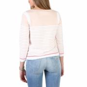 Pulovere Armani Jeans 3Y5M2G_5M23Z Roz