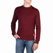 Pulovere Calvin Klein J30J309543 Rosu