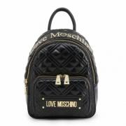 Rucsacuri Love Moschino JC4009PP1ALA Negru