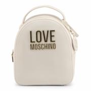 Rucsacuri Love Moschino JC4101PP1CLJ0 Maro