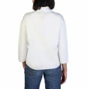 Sacouri Armani Jeans 3Y5G83_5J1LZ Alb