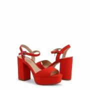 Sandale Armani Exchange 9450738P457 Rosu