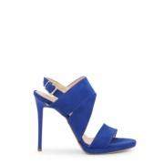 Sandale Arnaldo Toscani 1218021 Albastru