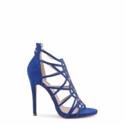 Sandale Arnaldo Toscani 1218040 Albastru