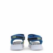 Sandale Bulls BL838 Albastru