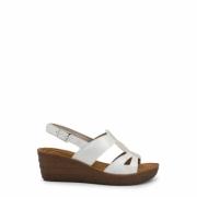 Sandale Inblu GM000023 Alb