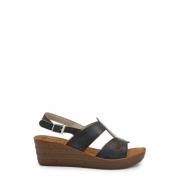 Sandale Inblu GM000023 Negru