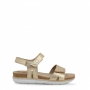 Sandale Inblu PG000020 Galben