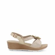 Sandale Inblu RN000005 Galben