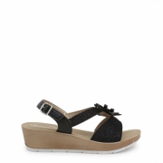 Sandale Inblu RN000005 Negru