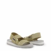Sandale Love Moschino JA16293G07JT Galben
