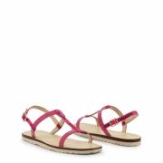 Sandale Love Moschino JA16421G07JV Roz