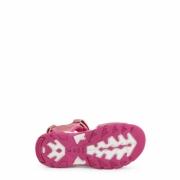 Sandale Shone 6015-025 Roz