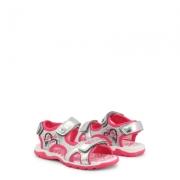Sandale Shone 6015-031 Gri