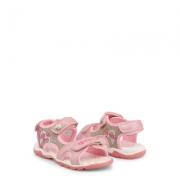 Sandale Shone 6015-031 Roz