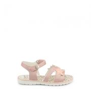 Sandale Shone 8233-015 Roz