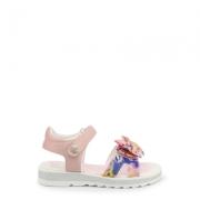 Sandale Shone 8508-005 Roz