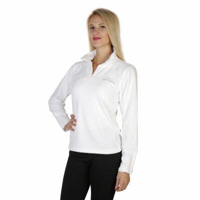 Bluze sport Von Furstenberg 01 Alb