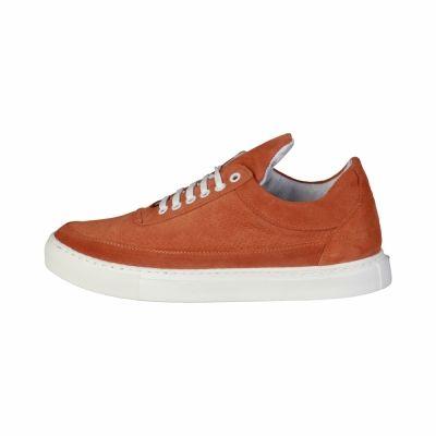 Pantofi sport Pierre Cardin 0172b Portocaliu
